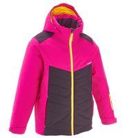 ski-p-jkt-500-girl-pink-purple-6-years1
