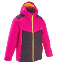 ski-p-jkt-500-girl-pink-purple-6-years1