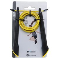 speed-rope-100-1