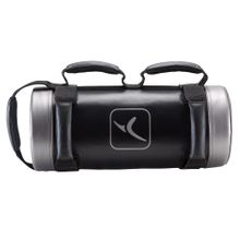 -sandbag-10kg-1