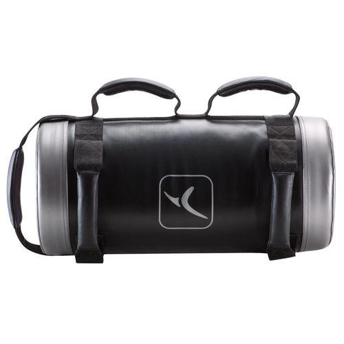 -sandbag-20kg-no-size1