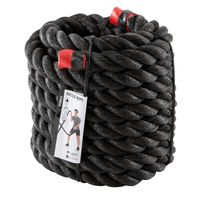 battle-rope-1
