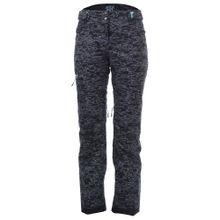 snb-pa-500-w-trousers-c-uk12-eu42--l31-1