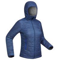 trek-100-hoody-w-down-jacket-gxb-2xl1