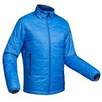 trek-100-m-insulated-jacket-ryb-l1
