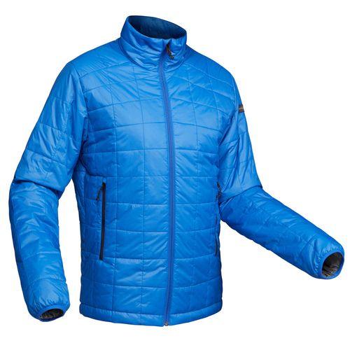 trek-100-m-insulated-jacket-ryb-3xl1
