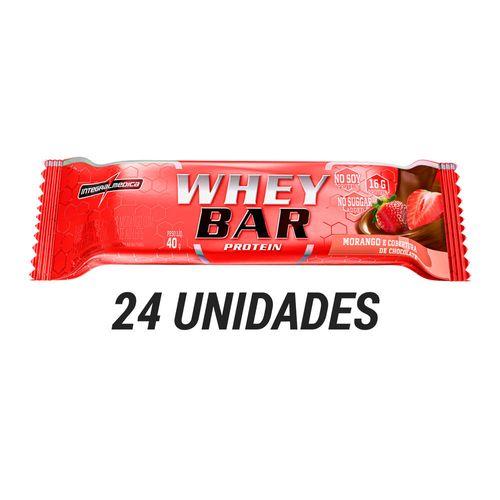 -im-whey-bar-morango-24-unid-1