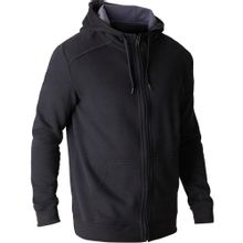 jacket-hood-900-gym-black-3xl1