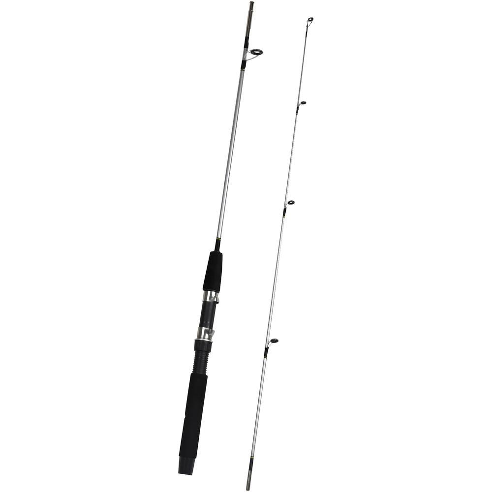 117b01945 Vara de pesca Curimbatá 1