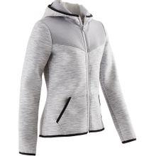 gwjc-520-plain-g-jacket-zng-8-years1