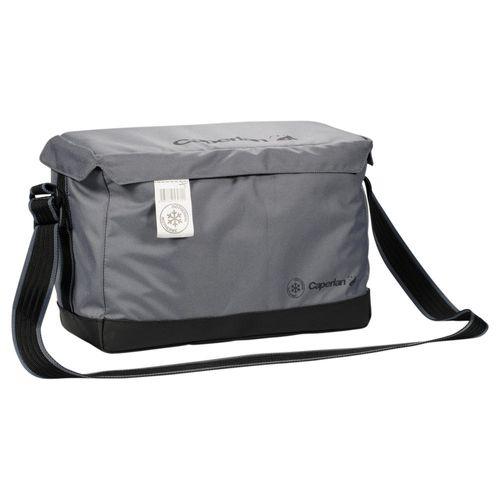 icebag-t-m-1