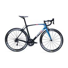 Bicicletas de Estrada Feminina e Masculina - Ciclismo de Estrada 7a2b3f40560
