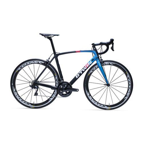 btwin-road-bike-920-cf-l1