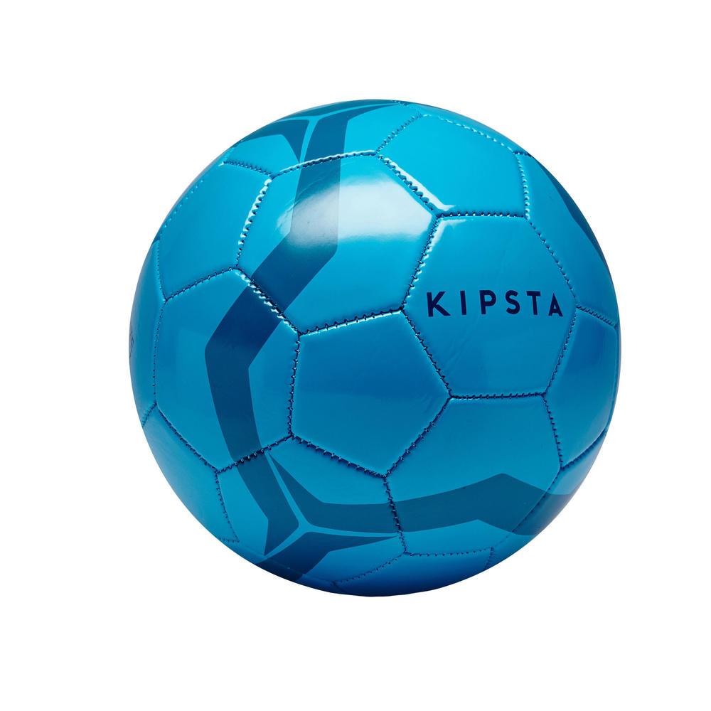 a8bf24b7c5 Bola de Futebol de campo First Kick T3 - Bola First Kick T3