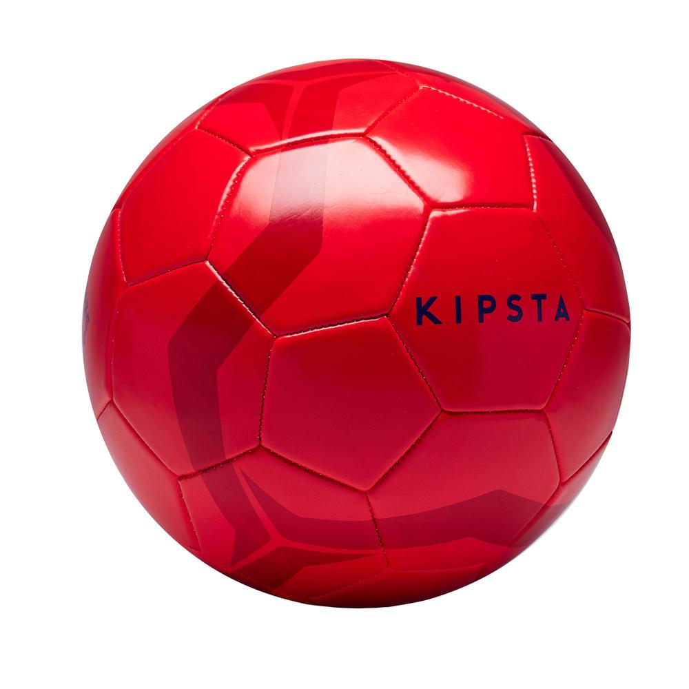 ce982c959c95a Bola de Futebol de campo First Kick T5 - Bola First Kick T5. Bola de Futebol  de campo ...
