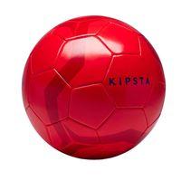 bola-first-kick-t51