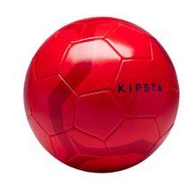 fdc7ea246 Bola de Futebol de campo First Kick T5