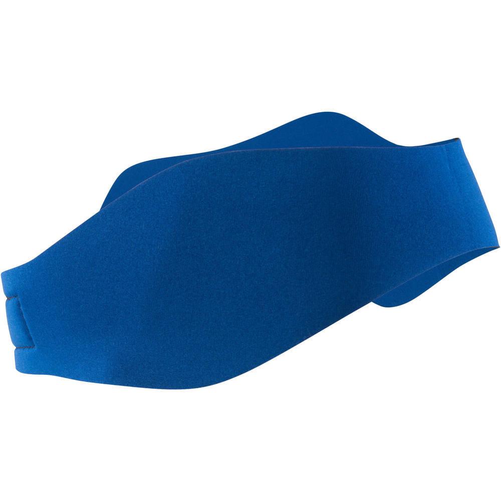29354d6d60 Faixa de proteção as orelhas para natação em neoprene Nabaiji ...