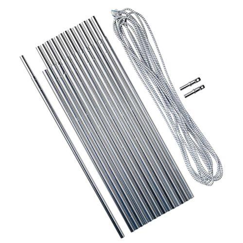 kit-alu-pole-480-30cm-451