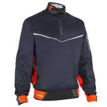 smock-500-man-blue-orange-xl1