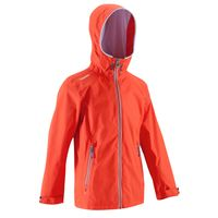 raincoastal-slicker-jr-poppy-age-141