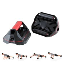 push-up-wheel-4-em-1