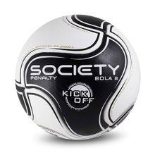 15ff81472d Bolas em Futebol – decathlonstore