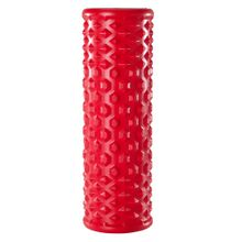 foam-roller-soft-no-size1