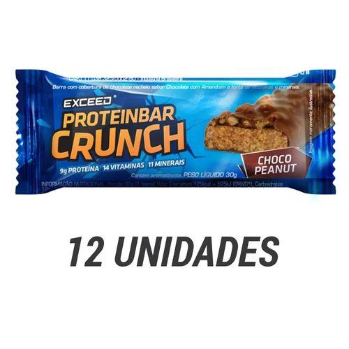 barrinha-de-proteina-advanced-nutrition-chocolate-amendoim-12-unidades