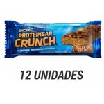 barrinha-de-proteina-advanced-nutrition-DOCE-DE-LEITE-12-unidades