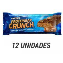 barrinha-de-proteina-advanced-nutrition-DOCE-DE-LEITE-12-unidades