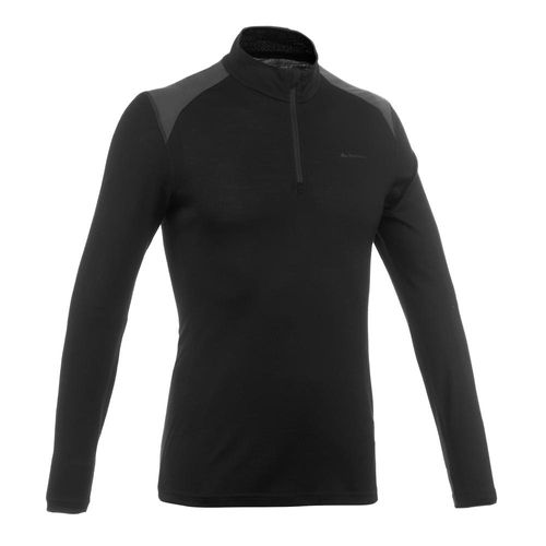 techwool-190-zip-m-long-sleeved-ts-b-2xl1