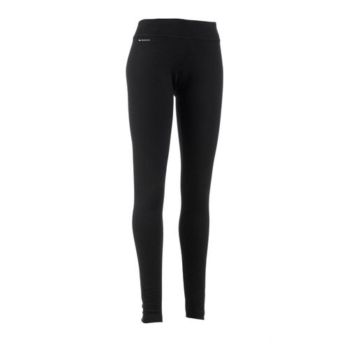 techwool-190-w-tight-blk-xl1