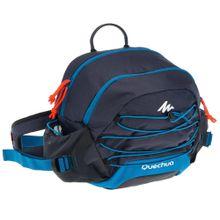 big-bum-bag-blue-1