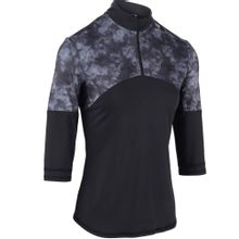 top-thermic-34-black-chal-uk-8-eu-361