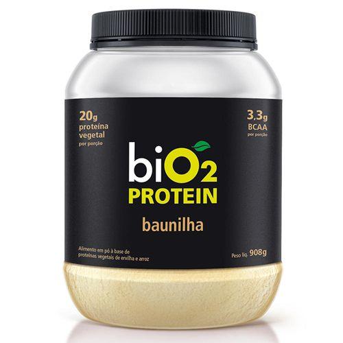 -bio2-protein-baunilha-908g-1