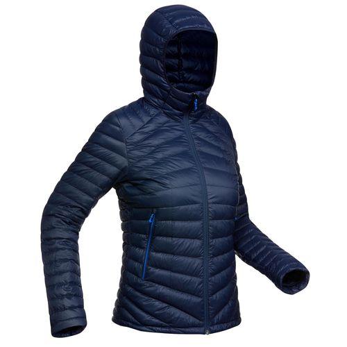 down-jacket-trek-500-l-drk-blue-xs1