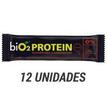 barrinha-proteina-vegana-alfarrroba-bio2--12-unidades