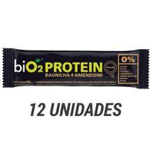 barrinha-proteina-vegana-BAUNILHA-bio2--12-unidades