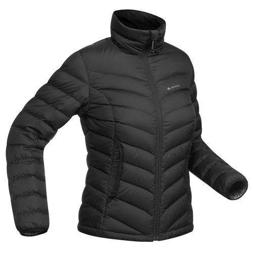 trek-900-w-down-jacket-blk-s1