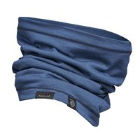 headband-trek-500-wool-a-blue-no-size1