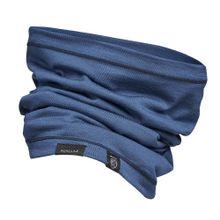 headband-trek-500-wool-a-blue-no-size1