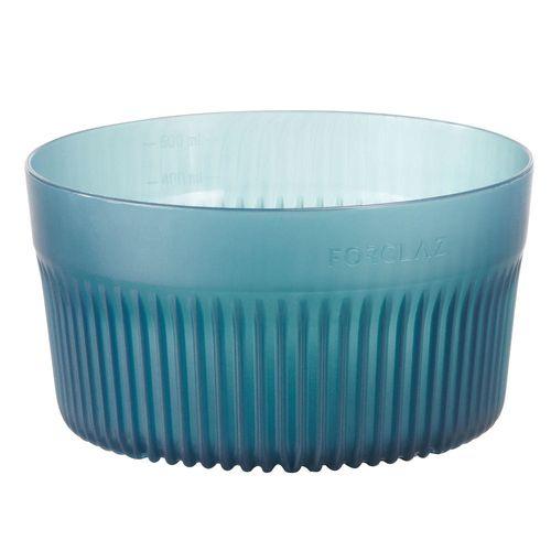 bowl-trek-500-blue--045l--no-size1
