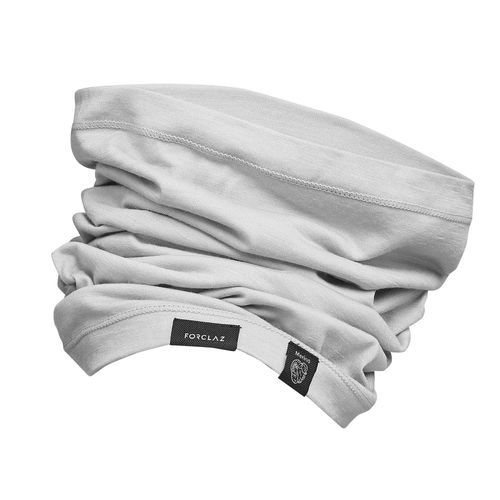 headband-trek-500-wool-light-grey-no-si1