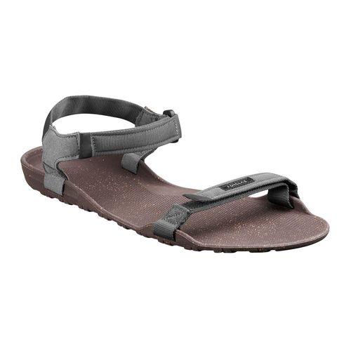 sandal-trek-500-m-uk-95---eu-441