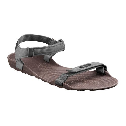sandal-trek-500-m-uk-105---eu-451