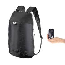 bag-a-10-ultra-cpct-black-unique1