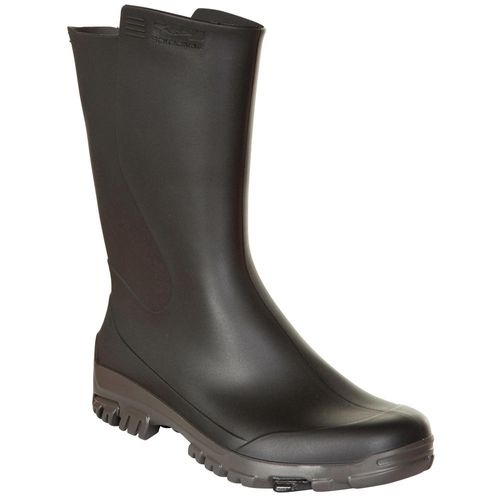 low-wellies-inv100j-bl-9-10-us95-1051