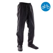 overpant-city-500-2018-2xl1