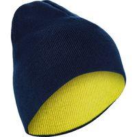 beanie-reverse-yellow-blue-p-adult1